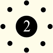 Circulate The Dot 2