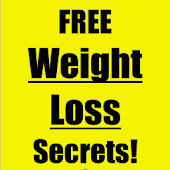 Fast Weight Loss Tips FREE