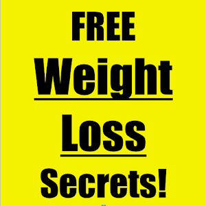 App Fast Weight Loss Tips FREE apk for kindle fire ...