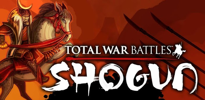 Total War Battles apk