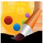CamPainter Pro logo