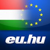EU@HU