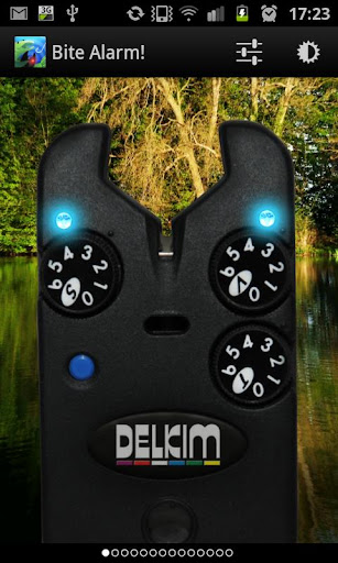 Apkmania Remote