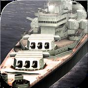 Pacific Fleet