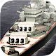 Pacific Fleet  [Мод: Unlimited Renown]