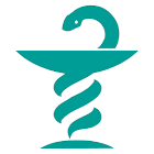COFB, eina treball farmacèutics Barcelona icon