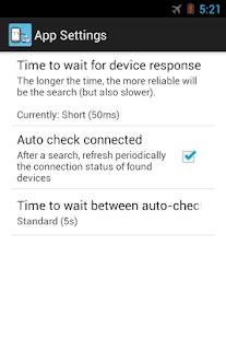 玩通訊App|Wifi Watch免費|APP試玩