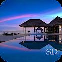 Bali's Finest Villas SD - 1 icon