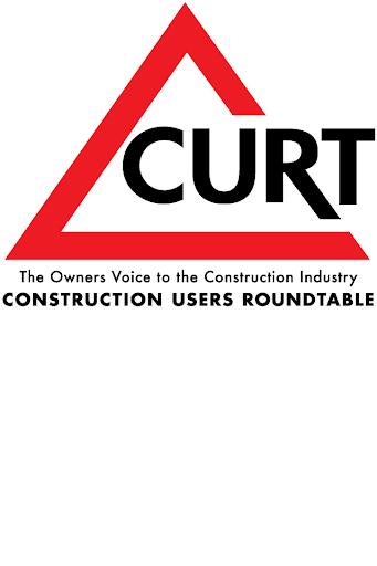 玩生產應用App|CURT NC免費|APP試玩