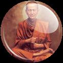 คาถาชินบัญชร (Chinabunchorn) icon