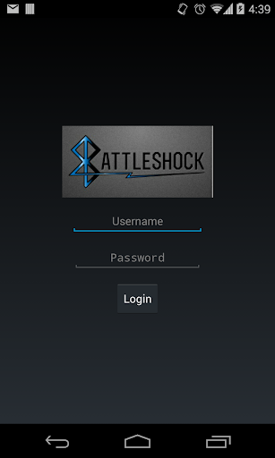 Battle.net Mobile Authenticator on the App Store - iTunes - Apple