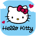 Hello Kitty Official Keyboard icon