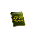 Quran MP3 With Tagalog icon