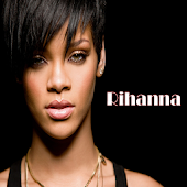 Rihanna Pictures And Songs
