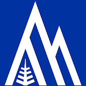 Alpine Bank Mobile