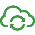 Client for ownCloud icon