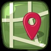 Smart KAU Map