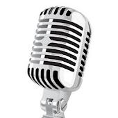 GraceRadio1