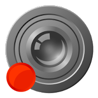 VideoREC video recorder 7.0
