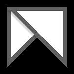 Juyo - Icon Pack v1.0