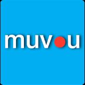 MUV-U