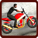 3D Bike Fun icon