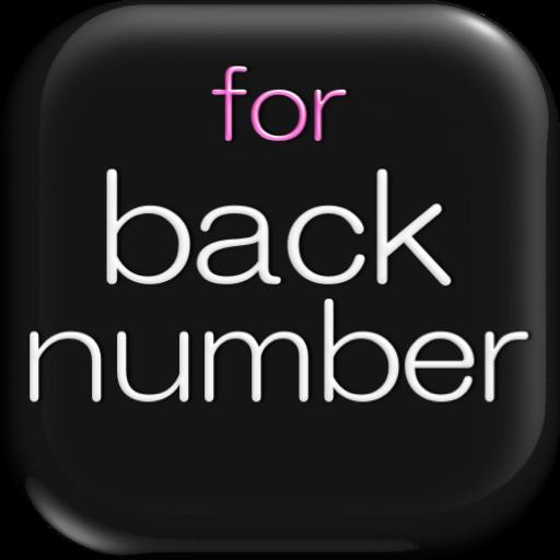 バックナンバー版デラックスDXクイズ 玩娛樂App免費 玩APPs