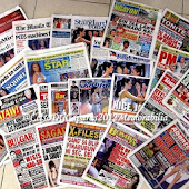 Philippines Newspapers
