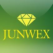 JUNWEX phone