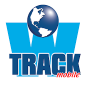 Webtrack Mobile