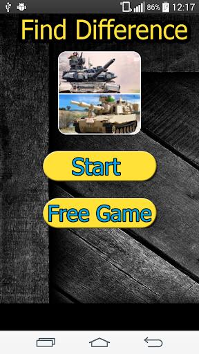 """摩根书院HD"" im App Store - iTunes - Apple"