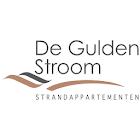 De Gulden Stroom icon