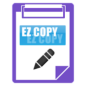 EZ COPY & PASTE2.0 plus