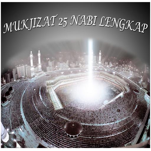 Image result for mukjizat
