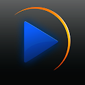 Caracol Play icon