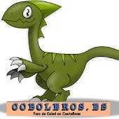 Coboleros