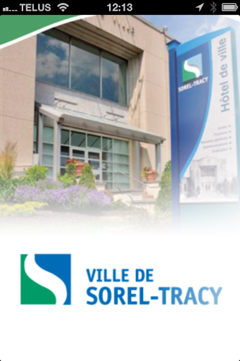 Sorel-Tracy