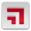 MotoCast for Tablets icon