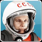 Великие люди земли(Новый 2014) 1.0.4 App icon
