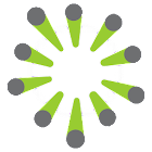 Geoedge Global Proxy App icon