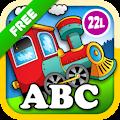 App Preschool Learning Games Train APK for Windows Phone