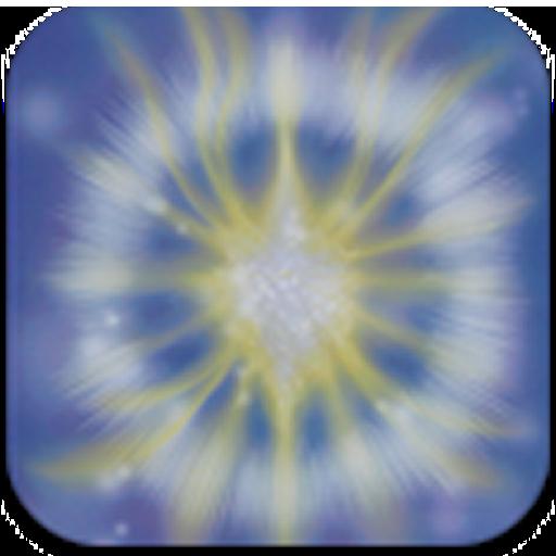 Pranic Healing® Mobile 醫療 App LOGO-APP開箱王