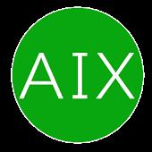 AIX Guru