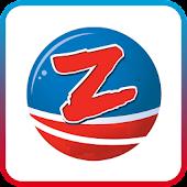La Zeta Puerto Rico