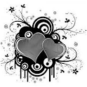 Black Hearts icon