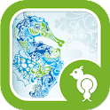 Go Locker Under The Sea 1 icon