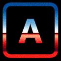 Ascent Alpha icon