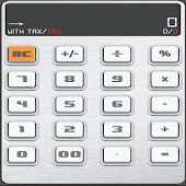 Japan Tax(VAT) Calculator