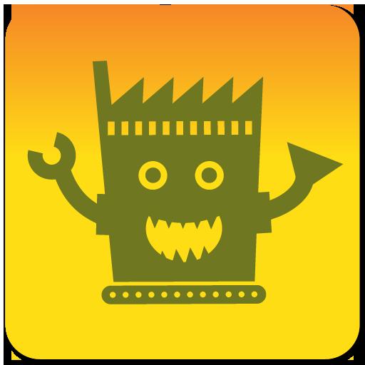 Treebo 休閒 App LOGO-APP試玩