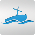 Bluewater Christian Fellowship icon